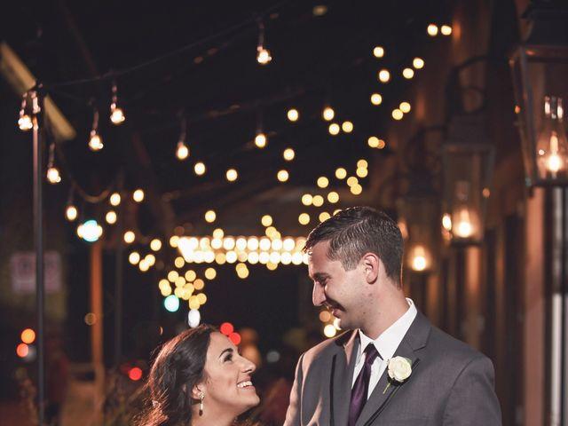 Zach and Lisa's Wedding in Milwaukee, Wisconsin 38
