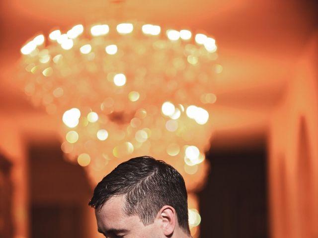 Zach and Lisa's Wedding in Milwaukee, Wisconsin 41