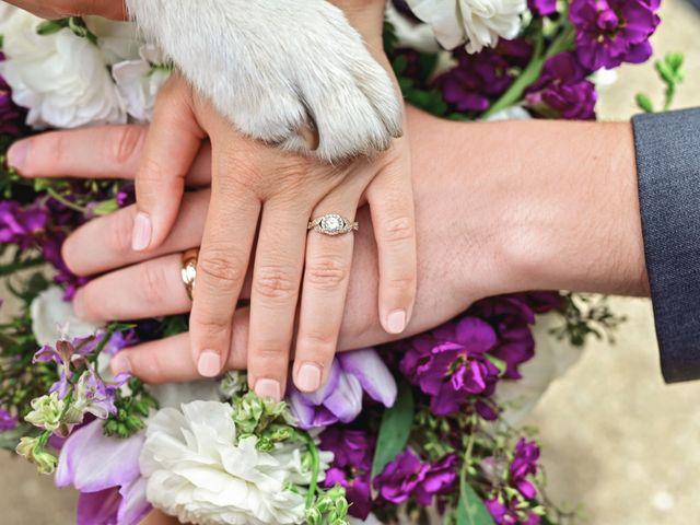 Zach and Lisa's Wedding in Milwaukee, Wisconsin 50