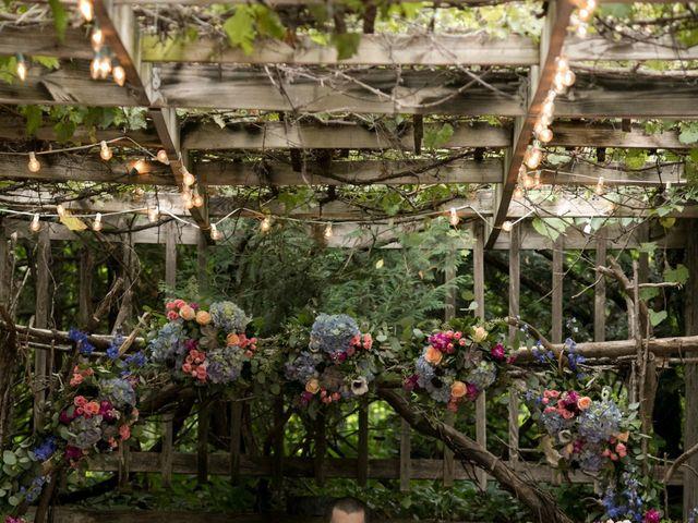 Makonnen and Haley's Wedding in Northfield, Minnesota 19