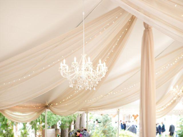 Makonnen and Haley's Wedding in Northfield, Minnesota 22