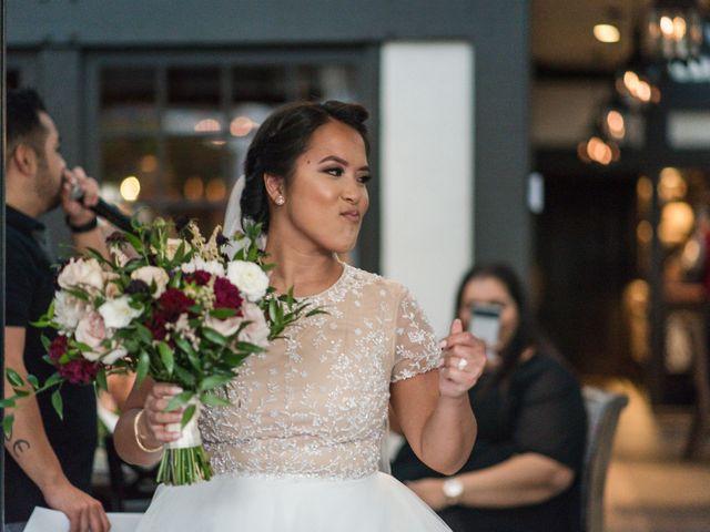 Kim and Oscar's Wedding in Corona del Mar, California 52