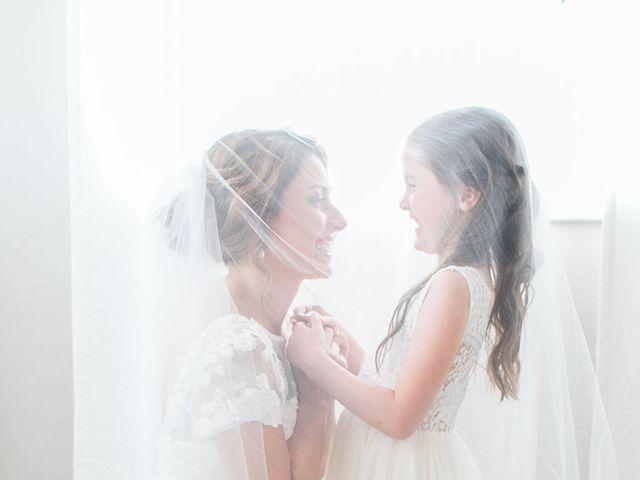 Jackson and Cara's Wedding in McKinney, Texas 64