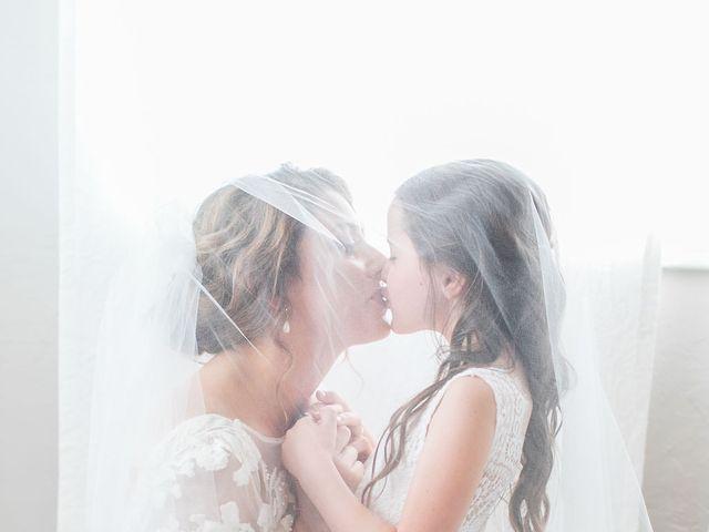 Jackson and Cara's Wedding in McKinney, Texas 65