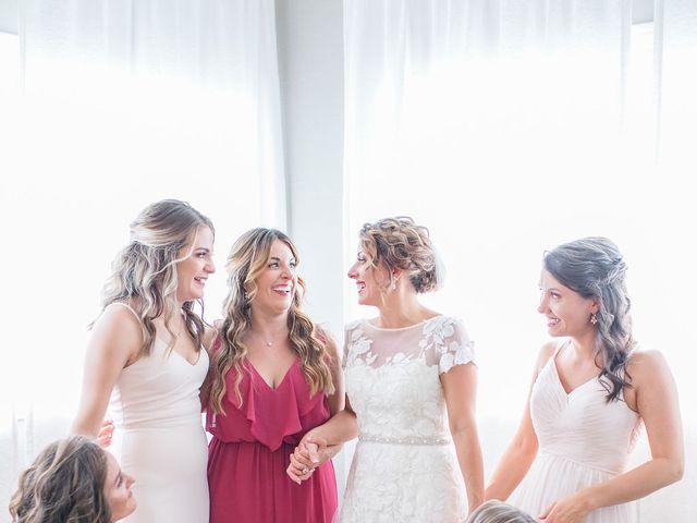 Jackson and Cara's Wedding in McKinney, Texas 66