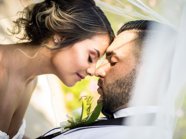 Peter and Kembly's Wedding in Guanacaste, Costa Rica 28