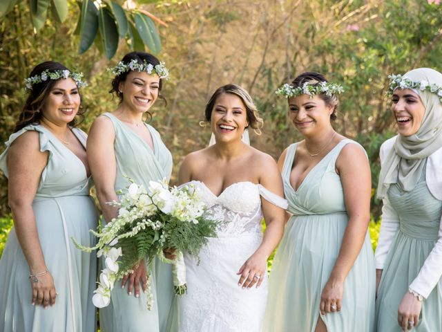 Peter and Kembly's Wedding in Guanacaste, Costa Rica 31