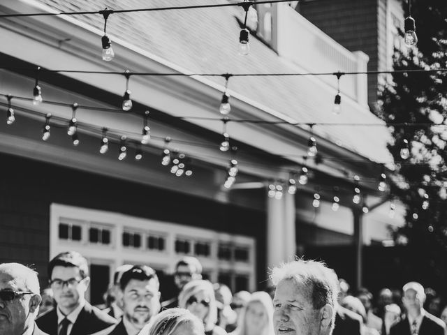 Ethan and Molly's Wedding in Clarkston, Michigan 3