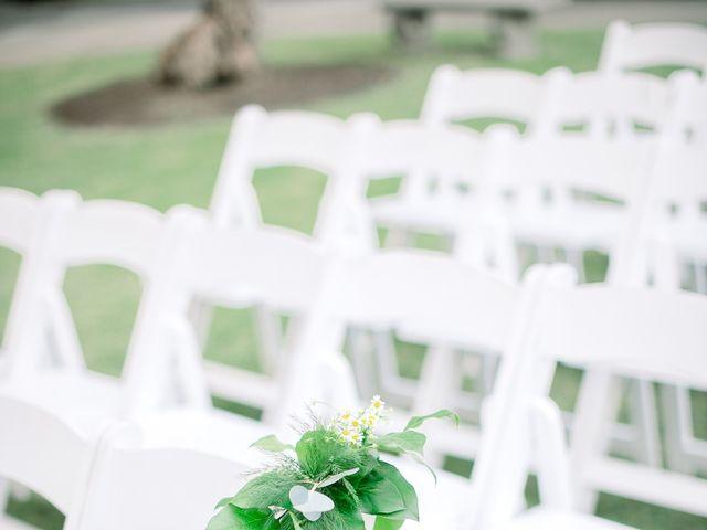 Jongbum and Jane's Wedding in Pasadena, California 192