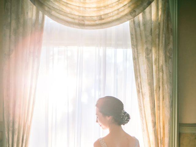 Jongbum and Jane's Wedding in Pasadena, California 194