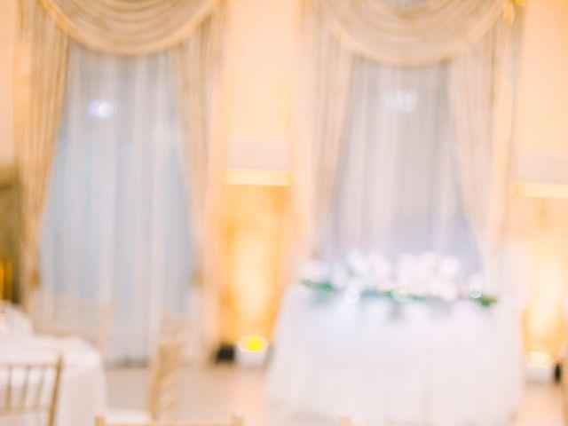 Jongbum and Jane's Wedding in Pasadena, California 234