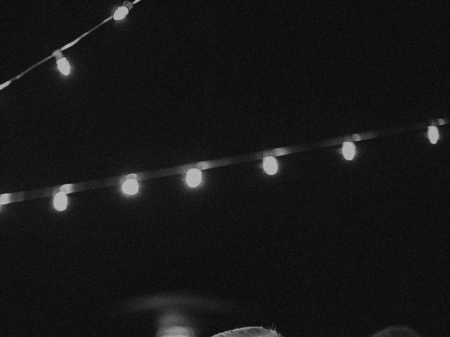 Karina and Alec's Wedding in Intercourse, Pennsylvania 10