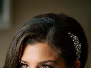 Nick and Danielle's Wedding in Asbury Park, New Jersey 4
