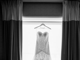 Nick and Danielle's Wedding in Asbury Park, New Jersey 5