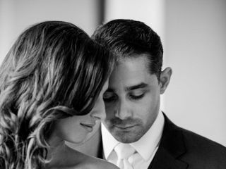 Nick and Danielle's Wedding in Asbury Park, New Jersey 33