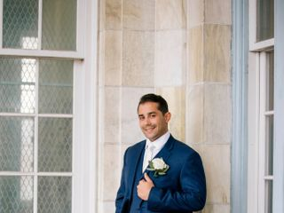 Nick and Danielle's Wedding in Asbury Park, New Jersey 55