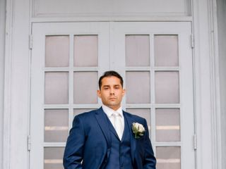 Nick and Danielle's Wedding in Asbury Park, New Jersey 59