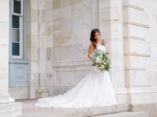 Nick and Danielle's Wedding in Asbury Park, New Jersey 66