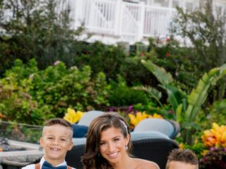 Nick and Danielle's Wedding in Asbury Park, New Jersey 71