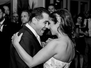 Nick and Danielle's Wedding in Asbury Park, New Jersey 91