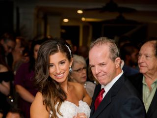 Nick and Danielle's Wedding in Asbury Park, New Jersey 92