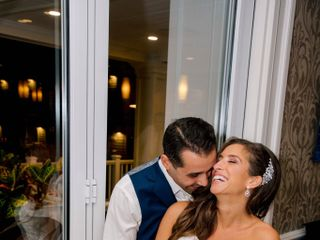 Nick and Danielle's Wedding in Asbury Park, New Jersey 97