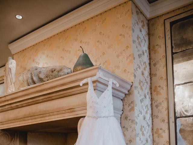 Jeremy and Jamora's Wedding in Lake Worth, Florida 6