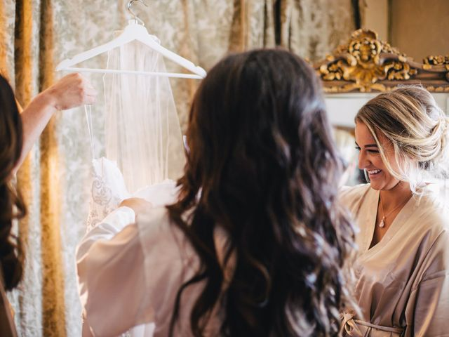 Taylor and Michelle's Wedding in Phoenix, Arizona 2