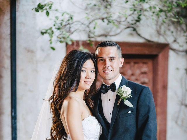 Taylor and Michelle's Wedding in Phoenix, Arizona 23