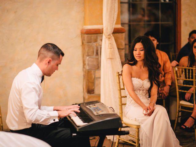 Taylor and Michelle's Wedding in Phoenix, Arizona 31