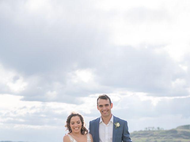 Vince and Lauren's Wedding in Telluride, Colorado 31