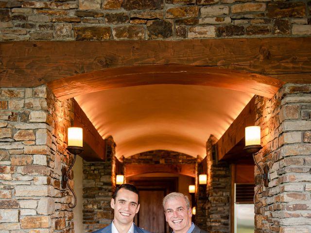 Vince and Lauren's Wedding in Telluride, Colorado 103