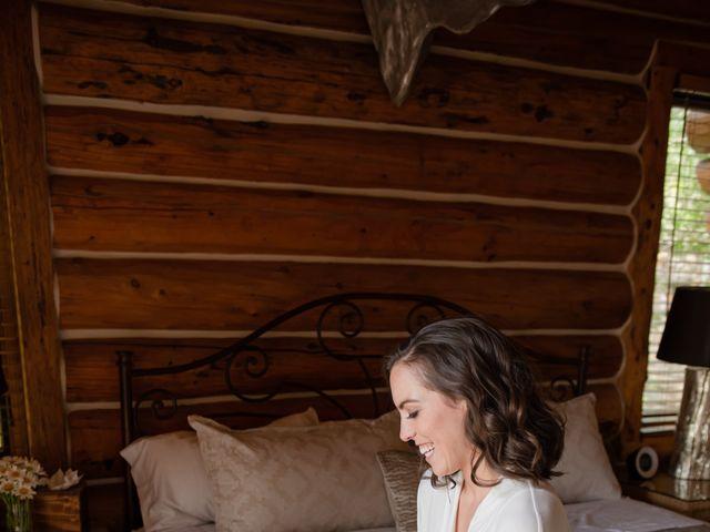 Vince and Lauren's Wedding in Telluride, Colorado 109