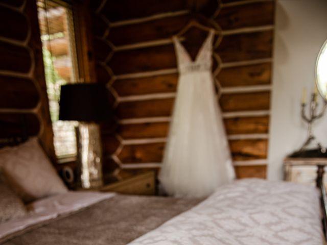 Vince and Lauren's Wedding in Telluride, Colorado 117