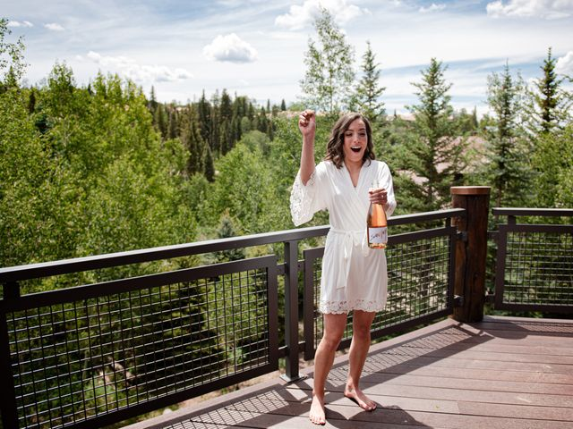 Vince and Lauren's Wedding in Telluride, Colorado 132