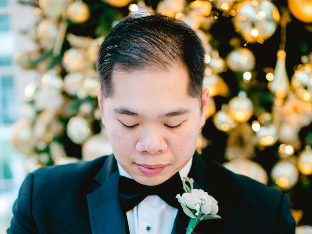 Tony and Amor's Wedding in Joliet, Illinois 42