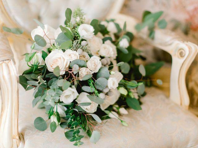 Tony and Amor's Wedding in Joliet, Illinois 46