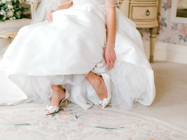 Tony and Amor's Wedding in Joliet, Illinois 50