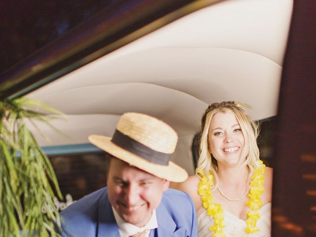 Albie and Ashley's Wedding in Paradise Valley, Arizona 37