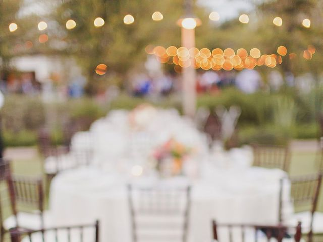 Albie and Ashley's Wedding in Paradise Valley, Arizona 41
