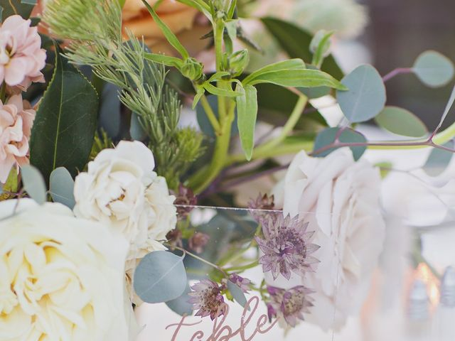 Albie and Ashley's Wedding in Paradise Valley, Arizona 46