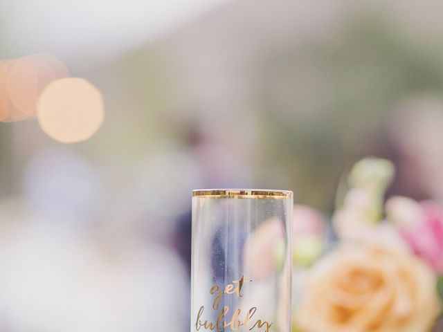 Albie and Ashley's Wedding in Paradise Valley, Arizona 47