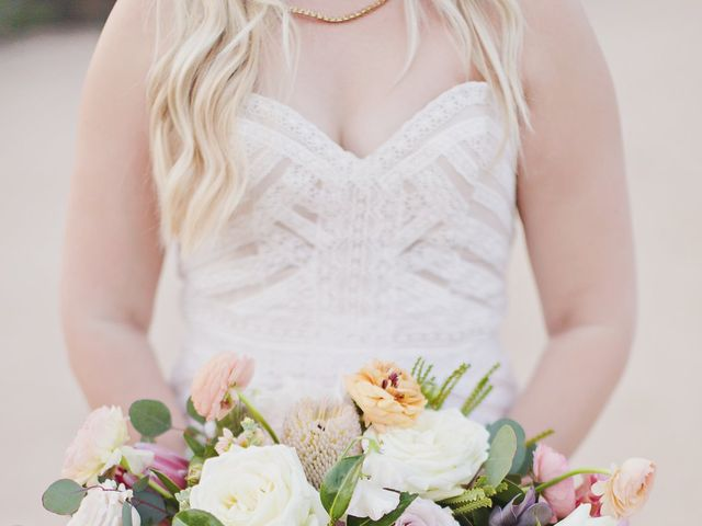 Albie and Ashley's Wedding in Paradise Valley, Arizona 52