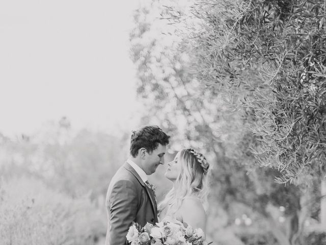 Albie and Ashley's Wedding in Paradise Valley, Arizona 57