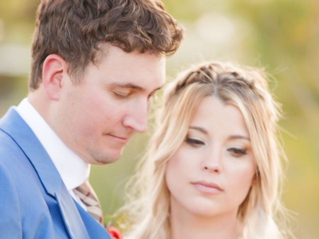 Albie and Ashley's Wedding in Paradise Valley, Arizona 70