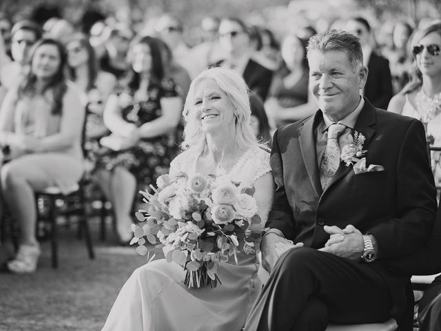 Albie and Ashley's Wedding in Paradise Valley, Arizona 102