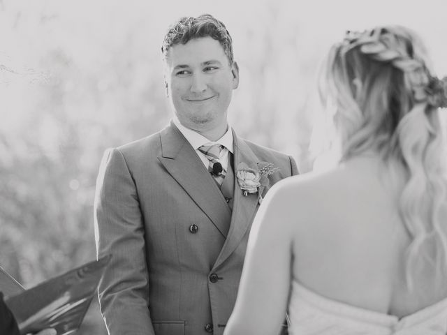 Albie and Ashley's Wedding in Paradise Valley, Arizona 103