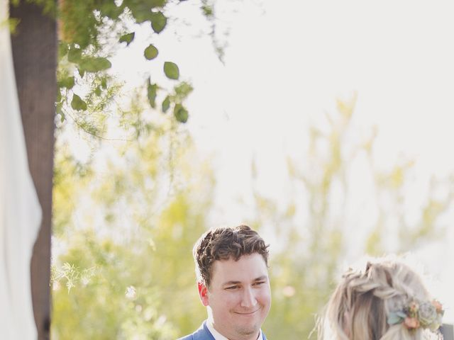 Albie and Ashley's Wedding in Paradise Valley, Arizona 105