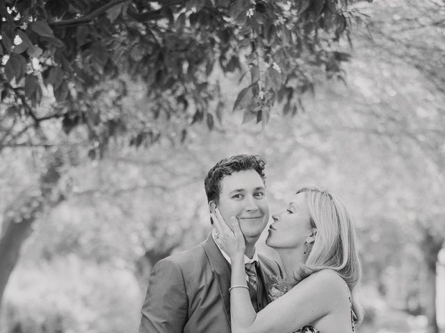 Albie and Ashley's Wedding in Paradise Valley, Arizona 122