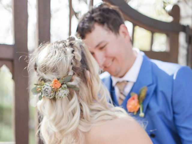 Albie and Ashley's Wedding in Paradise Valley, Arizona 131